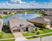 5041 Hartwell Court, St Cloud image