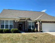 9778 Anchor  Bend, Mccordsville image