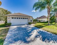 1704 S SUMMER RIDGE CT, St Augustine image