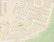 3697 Perivale Boulevard, Frisco image