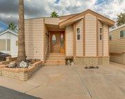 2135 W Klamath Avenue, Apache Junction image