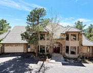 30546 Snowbird Lane, Evergreen image