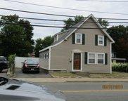 23 Lynnfield St, Lynn, Massachusetts image