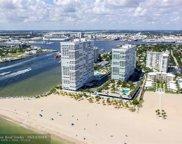 2200 S Ocean Ln Unit 2904, Fort Lauderdale image