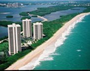 5550 N Ocean Drive Unit #21-A, Singer Island image