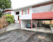 2138 Woodvale Drive, Burnaby image
