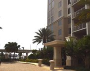 331 Cleveland Street Unit 317, Clearwater image