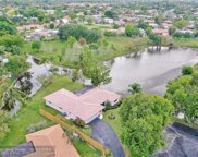 3880 NW 106th Dr, Coral Springs image