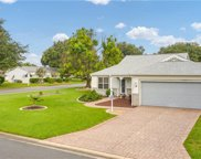1215 Zapata Place, The Villages image