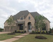830 Country Brook Lane, Prosper image