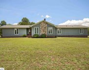 525 Mulberry Road, Easley image
