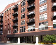 360 West Illinois Street Unit 8F, Chicago image