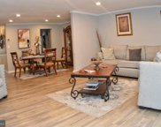 24 Baroness Ct, Owings Mills image