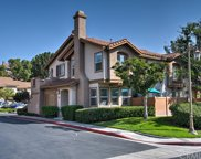 140 California Court, Mission Viejo image