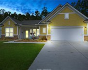 61 Gatewood Lane, Bluffton image