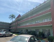 2359 Finlandia Lane Unit 65, Clearwater image