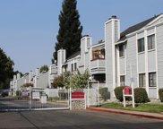 7417  Auburn Oaks Court Unit #D, Citrus Heights image