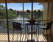 4610 Saint Croix Ln Unit 1033, Naples image