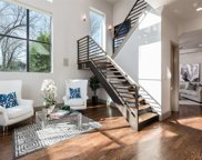 3601 Springbrook Street, Dallas image