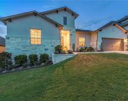 136 Brins Way, Dripping Springs image