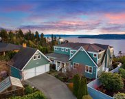 20603 6th Ave SW, Normandy Park image