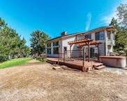 375 Linnet, Washoe Valley image