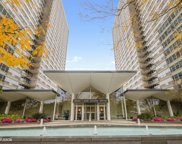3550 N Lake Shore Drive Unit #308, Chicago image