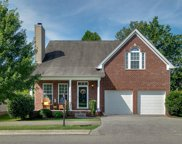 1037 Countess Lane, Spring Hill image