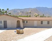 2775 N Junipero Avenue, Palm Springs image