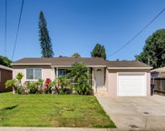4624 Virginia Ave, Talmadge/San Diego Central image