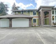 12515 224th Ave W, Bonney Lake image