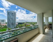 3350 Sw 27th Ave Unit #1004, Miami image