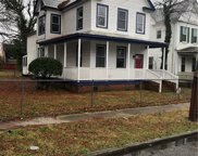 425 Newport News Avenue, Hampton West image