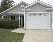 8670 S Hamilton Bridges Drive S Unit D, Mobile, AL image