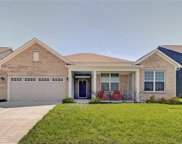 6167 Meadowview  Drive, Whitestown image