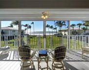 2151 Gulf Shore Blvd N Unit 205, Naples image