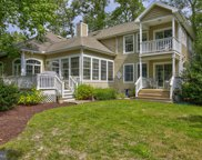 301 Walkabout Rd, Bethany Beach image