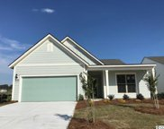 6532 Pozzallo Place, Myrtle Beach image