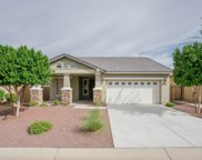7678 W Molly Drive, Peoria image