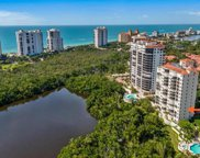 8990 Bay Colony Dr Unit 401, Naples image