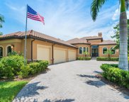 1050 Gulf Winds Way, Nokomis image