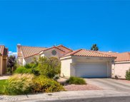 7628 HASKELL FLATS Drive, Las Vegas image