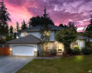 15225 67th Ave SE, Snohomish image