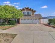 5852  Sitting Bull Place, Simi Valley image