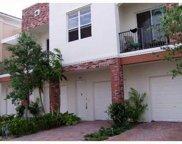 10480 SW Stephanie Way Unit #3-204, Port Saint Lucie image