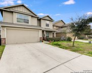 5934 Cielo Ranch, San Antonio image
