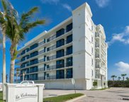 1323 Highway A1a Unit #302, Satellite Beach image