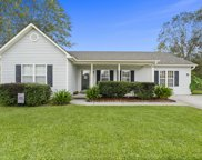 7301 Wolfhound Court, Wilmington image
