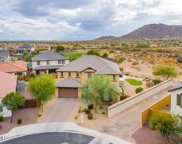 8061 W Molly Drive, Peoria image
