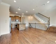 4073 Winsor Drive, Farmers Branch image